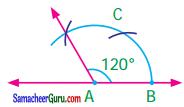Samacheer Kalvi 7th Maths Guide Term 1 Chapter 5 எண்ணியல் Ex 5.5 8