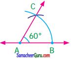 Samacheer Kalvi 7th Maths Guide Term 1 Chapter 5 எண்ணியல் Ex 5.5 9