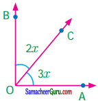 Samacheer Kalvi 7th Maths Guide Term 1 Chapter 5 எண்ணியல் Ex 5.6 1