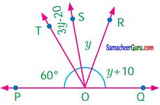 Samacheer Kalvi 7th Maths Guide Term 1 Chapter 5 எண்ணியல் Ex 5.6 10