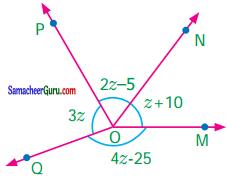 Samacheer Kalvi 7th Maths Guide Term 1 Chapter 5 எண்ணியல் Ex 5.6 11