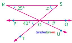 Samacheer Kalvi 7th Maths Guide Term 1 Chapter 5 எண்ணியல் Ex 5.6 12