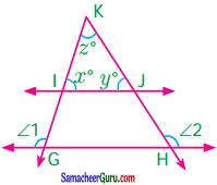 Samacheer Kalvi 7th Maths Guide Term 1 Chapter 5 எண்ணியல் Ex 5.6 13