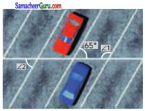 Samacheer Kalvi 7th Maths Guide Term 1 Chapter 5 எண்ணியல் Ex 5.6 14