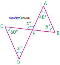 Samacheer Kalvi 7th Maths Guide Term 1 Chapter 5 எண்ணியல் Ex 5.6 16