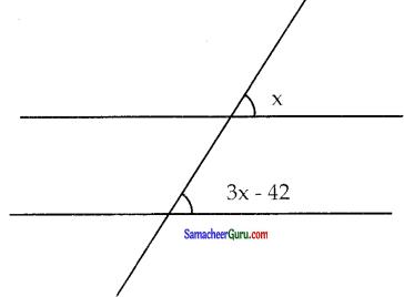Samacheer Kalvi 7th Maths Guide Term 1 Chapter 5 எண்ணியல் Ex 5.6 17