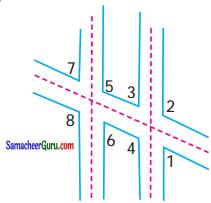 Samacheer Kalvi 7th Maths Guide Term 1 Chapter 5 எண்ணியல் Ex 5.6 18