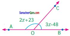 Samacheer Kalvi 7th Maths Guide Term 1 Chapter 5 எண்ணியல் Ex 5.6 2