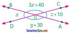 Samacheer Kalvi 7th Maths Guide Term 1 Chapter 5 எண்ணியல் Ex 5.6 3