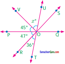 Samacheer Kalvi 7th Maths Guide Term 1 Chapter 5 எண்ணியல் Ex 5.6 5