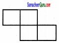 Samacheer Kalvi 7th Maths Guide Term 1 Chapter 6 எண்ணியல் Ex 6.1 18