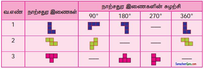 Samacheer Kalvi 7th Maths Guide Term 1 Chapter 6 எண்ணியல் Ex 6.1 2