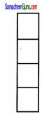 Samacheer Kalvi 7th Maths Guide Term 1 Chapter 6 எண்ணியல் Ex 6.1 20