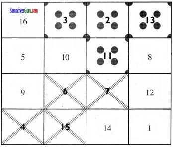 Samacheer Kalvi 7th Maths Guide Term 1 Chapter 6 எண்ணியல் Ex 6.1 22