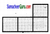 Samacheer Kalvi 7th Maths Guide Term 1 Chapter 6 எண்ணியல் Ex 6.1 3