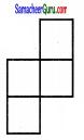 Samacheer Kalvi 7th Maths Guide Term 1 Chapter 6 எண்ணியல் Ex 6.1 5