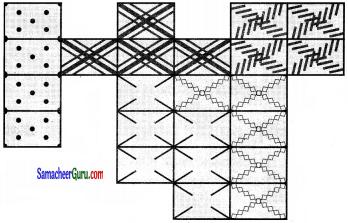 Samacheer Kalvi 7th Maths Guide Term 1 Chapter 6 எண்ணியல் Ex 6.1 9