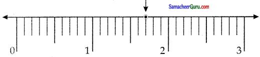Samacheer Kalvi 7th Maths Guide Term 2 Chapter 1 எண்ணியல் Ex 1.4 2