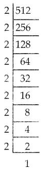 Samacheer Kalvi 7th Maths Guide Term 2 Chapter 3 இயற்கணிதம் Ex 3.1 1