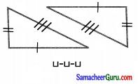 Samacheer Kalvi 7th Maths Guide Term 2 Chapter 4 வடிவியல் Ex 4.2 13