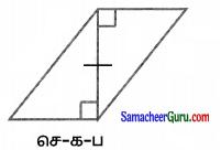 Samacheer Kalvi 7th Maths Guide Term 2 Chapter 4 வடிவியல் Ex 4.2 15
