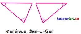Samacheer Kalvi 7th Maths Guide Term 2 Chapter 4 வடிவியல் Ex 4.2 16