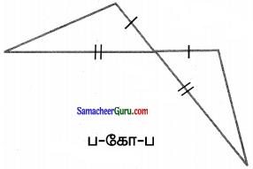 Samacheer Kalvi 7th Maths Guide Term 2 Chapter 4 வடிவியல் Ex 4.2 19