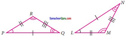 Samacheer Kalvi 7th Maths Guide Term 2 Chapter 4 வடிவியல் Ex 4.2 2