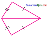 Samacheer Kalvi 7th Maths Guide Term 2 Chapter 4 வடிவியல் Ex 4.2 20