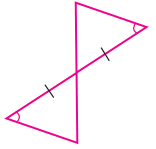 Samacheer Kalvi 7th Maths Guide Term 2 Chapter 4 வடிவியல் Ex 4.2 21