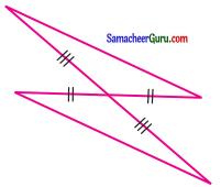 Samacheer Kalvi 7th Maths Guide Term 2 Chapter 4 வடிவியல் Ex 4.2 25
