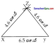 Samacheer Kalvi 7th Maths Guide Term 2 Chapter 4 வடிவியல் Ex 4.2 28