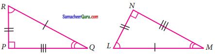 Samacheer Kalvi 7th Maths Guide Term 2 Chapter 4 வடிவியல் Ex 4.2 3