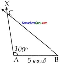 Samacheer Kalvi 7th Maths Guide Term 2 Chapter 4 வடிவியல் Ex 4.2 31