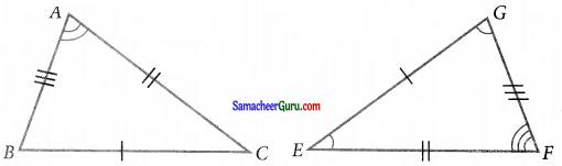 Samacheer Kalvi 7th Maths Guide Term 2 Chapter 4 வடிவியல் Ex 4.2 4