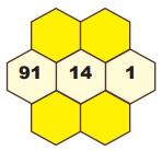 Samacheer Kalvi 7th Maths Guide Term 2 Chapter 5 தகவல் செயலாக்கம் Ex 5.2 3