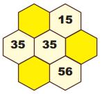 Samacheer Kalvi 7th Maths Guide Term 2 Chapter 5 தகவல் செயலாக்கம் Ex 5.2 5
