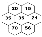 Samacheer Kalvi 7th Maths Guide Term 2 Chapter 5 தகவல் செயலாக்கம் Ex 5.2 6