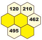 Samacheer Kalvi 7th Maths Guide Term 2 Chapter 5 தகவல் செயலாக்கம் Ex 5.2 7