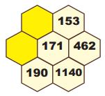 Samacheer Kalvi 7th Maths Guide Term 2 Chapter 5 தகவல் செயலாக்கம் Ex 5.2 9
