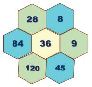 Samacheer Kalvi 7th Maths Guide Term 2 Chapter 5 தகவல் செயலாக்கம் Ex 5.3 10