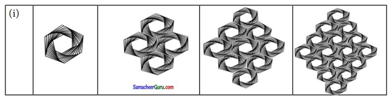 Samacheer Kalvi 7th Maths Guide Term 2 Chapter 5 தகவல் செயலாக்கம் Ex 5.3 4