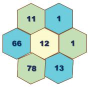 Samacheer Kalvi 7th Maths Guide Term 2 Chapter 5 தகவல் செயலாக்கம் Ex 5.3 8