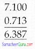 Samacheer Kalvi 7th Maths Guide Term 3 Chapter 1 எண்ணியல் Ex 1.2 8