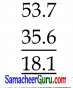 Samacheer Kalvi 7th Maths Guide Term 3 Chapter 1 எண்ணியல் Ex 1.2 9