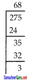 Samacheer Kalvi 7th Maths Guide Term 3 Chapter 2 சதவீதமும் தனி வட்டியும் Ex 2.1 13