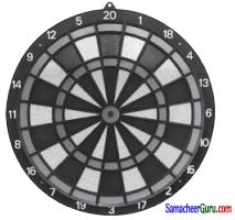 Samacheer Kalvi 7th Maths Guide Term 3 Chapter 2 சதவீதமும் தனி வட்டியும் Ex 2.1 14