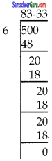 Samacheer Kalvi 7th Maths Guide Term 3 Chapter 2 சதவீதமும் தனி வட்டியும் Ex 2.1 18