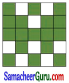 Samacheer Kalvi 7th Maths Guide Term 3 Chapter 2 சதவீதமும் தனி வட்டியும் Ex 2.1 4