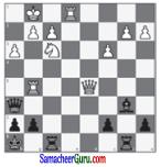 Samacheer Kalvi 7th Maths Guide Term 3 Chapter 2 சதவீதமும் தனி வட்டியும் Ex 2.1 6